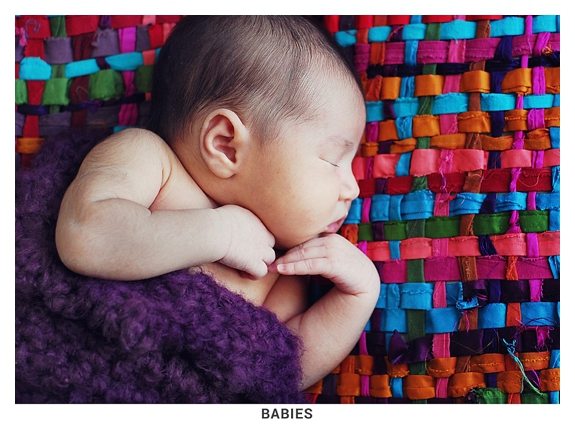 Babies Gallery A